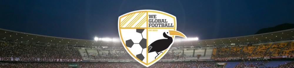 copy-cropped-copy-copy-weglobalfootball_header.jpg