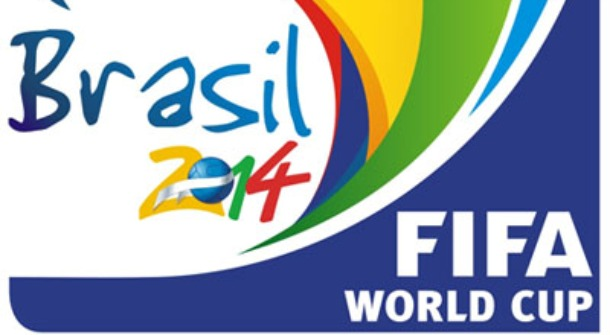Brazil-is-hosting-the-2014-FIFA-World-Cup
