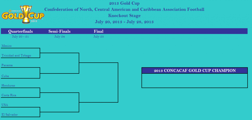 goldcup_knockout
