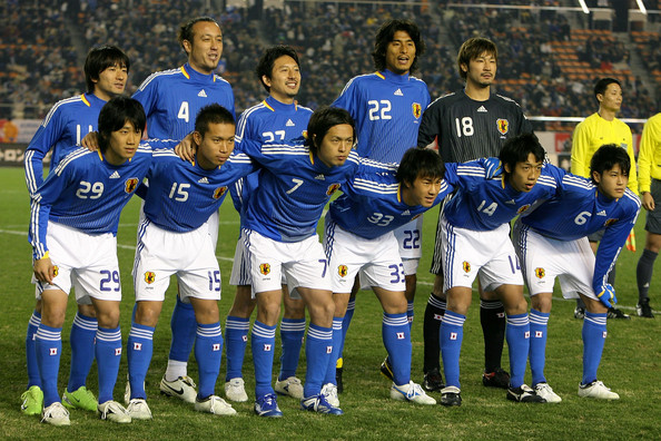 blue-samurai_world-cup2