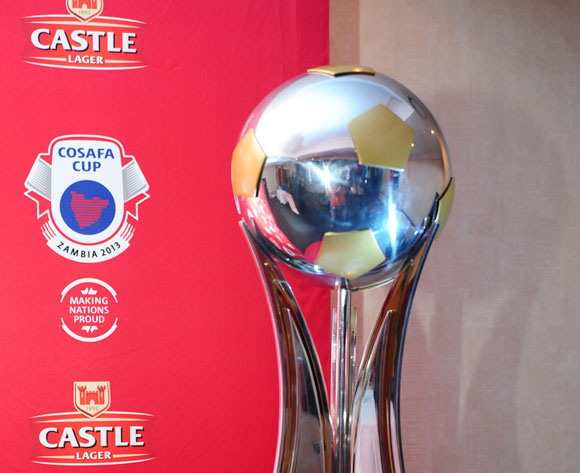 Cosafa-Cup580