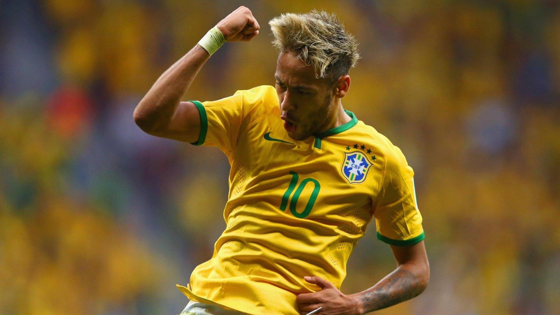 neymar-celebrating-goal-in-brazil-4-1-cameroon-fifa-world-cup-2014