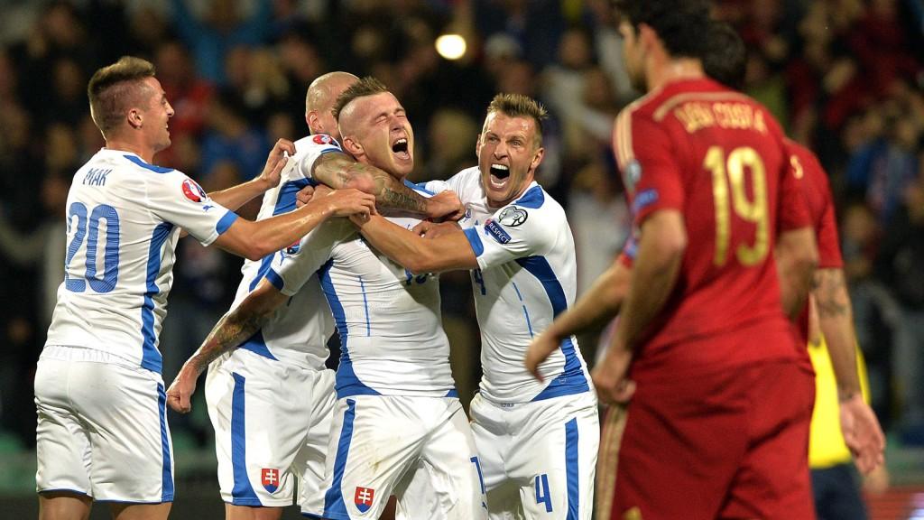 FBL-EURO-2016-SVK-ESP