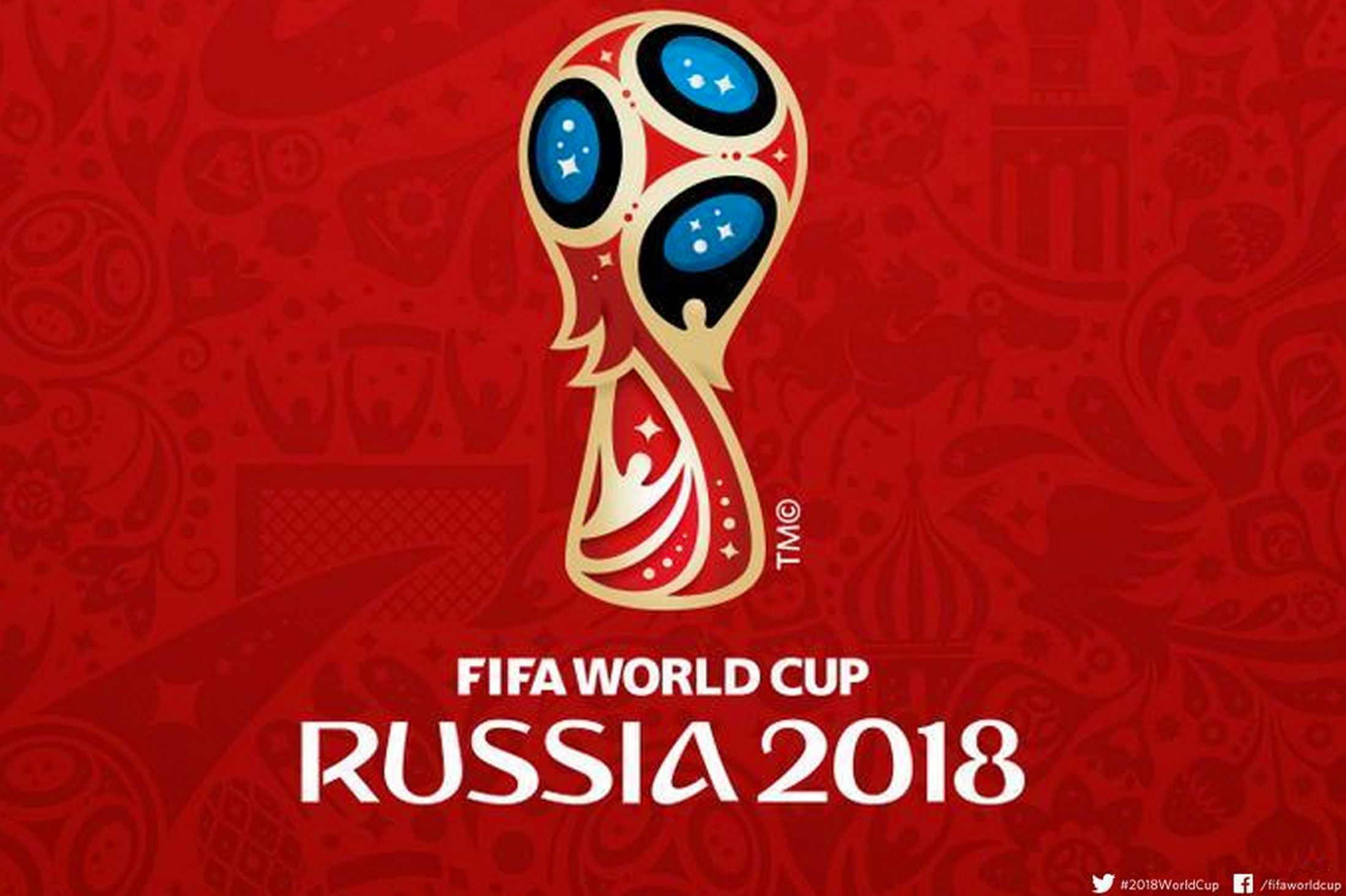 Image result for world cup 2018 uefa qualifiers