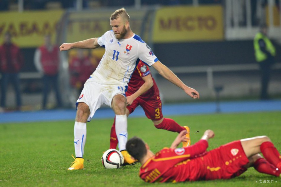 EURO 2016 Qualifying - Group Predictions