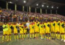 In Guyana, facilities overshadow Caribbean Cup quest