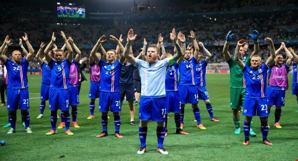 Euro 2016: Quarter-Final Predictions