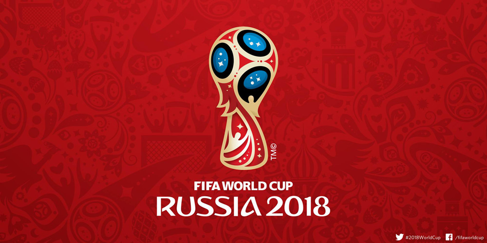 World Cup 2018 Predictions - The Final 32 - We Global Football